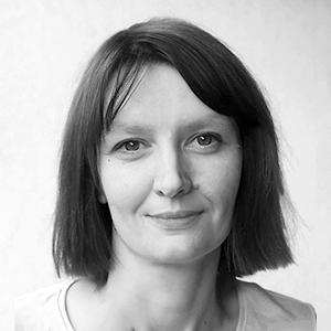 Zoya Solovieva