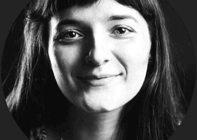 Annika Lesem