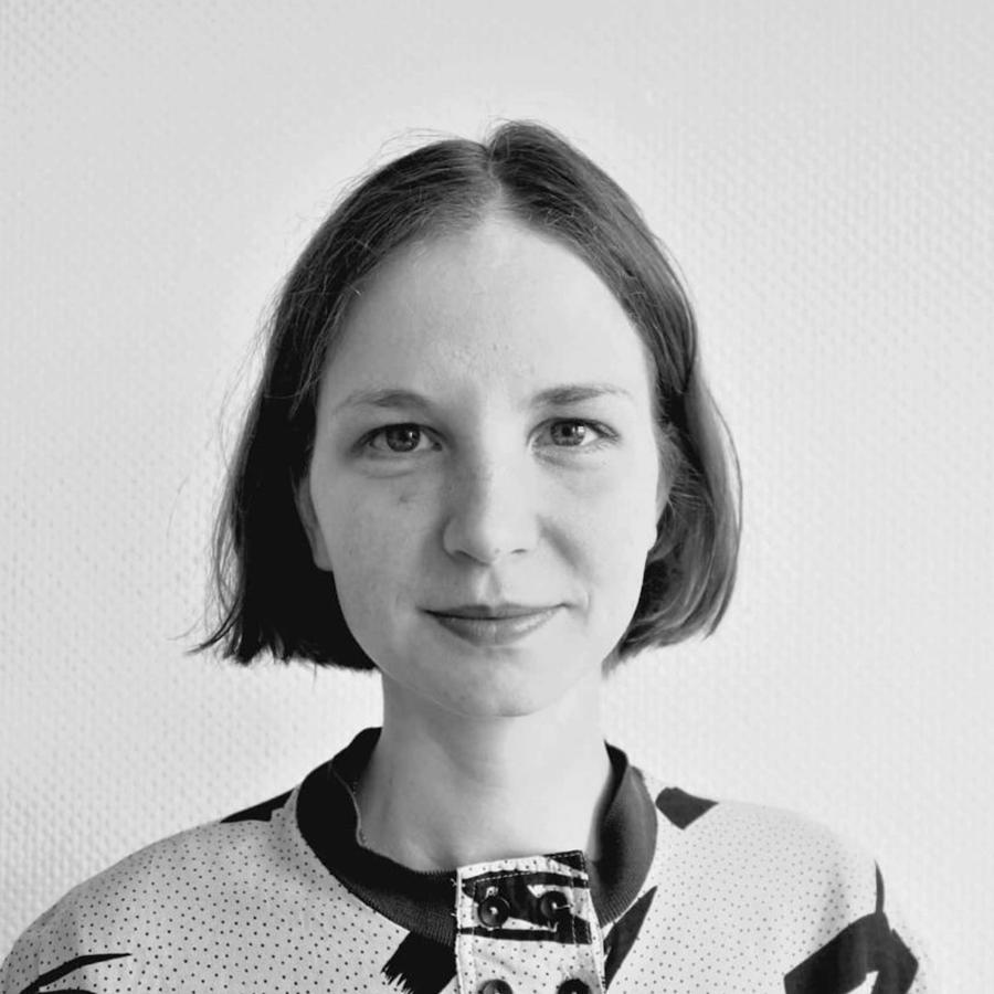 Zuzana Tabačková