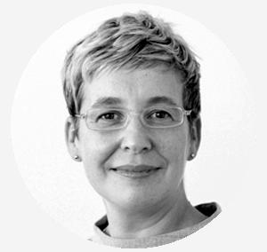 Prof. Angela Million