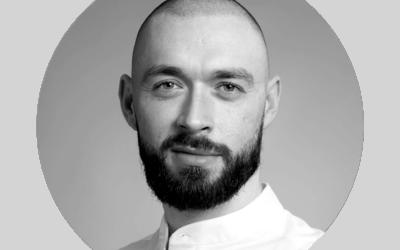Felix Bentlin