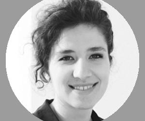 Marija Kesić