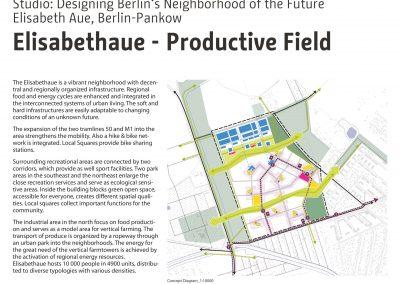 Productive Field (1)