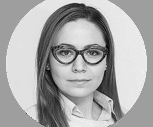 Marta BrkovićDodig