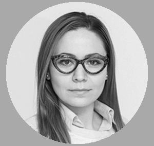 Marta Brković Dodig