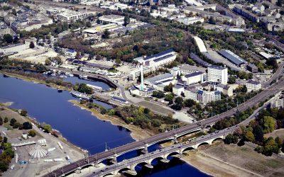 DRESDEN COMMONING: Städtebau für kollektive Stadtproduktion
