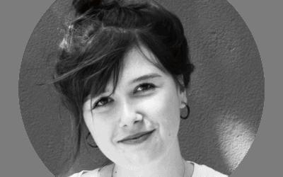 Luisa Marie Landschof
